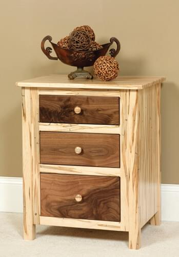 2 cornwell three drawer nightstand 1