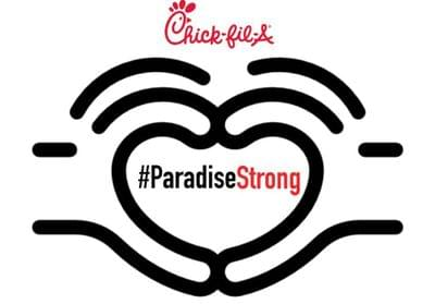 Paradise%20strong%20camp%20fire%20fundraiser