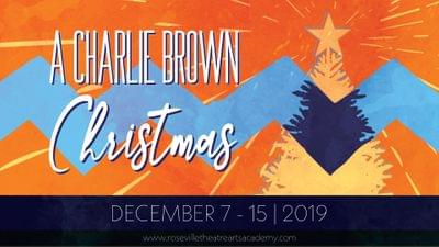 A%20charlie%20brown%20christmas
