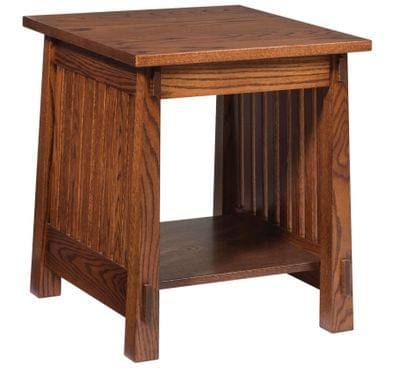 4575 end table