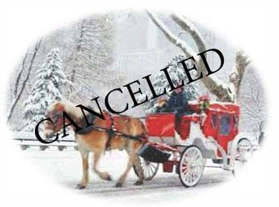 Carriage%20ride%20cancelled