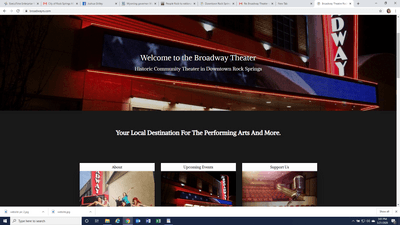 Broadway%20theater%20screenshot%20%20
