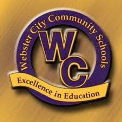 Webstercityschool