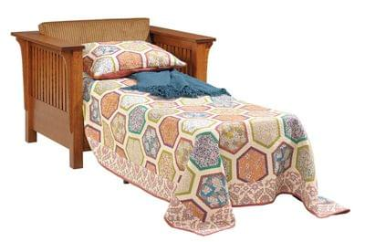 1800 sleeper chair bed tn