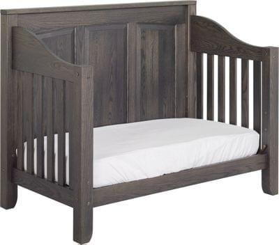 Cr 109 rp%20jackson%20panel%20youth%20bed%20(oak%20 %20charcoal)