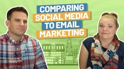 Comparing%20social%20media%20to%20email%20marketing
