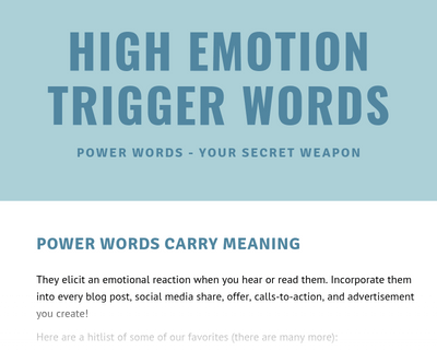 High%20emotion%20trigger%20words%20trimmed