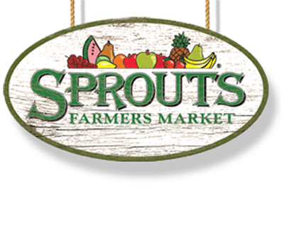 Sproutscoupon