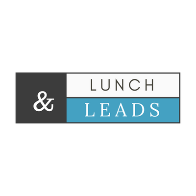 Eventphotofull lunch%20and%20leads%20logo