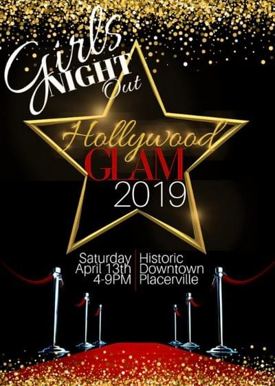 Girls%20night%20out%20hollywood%20glam%202019
