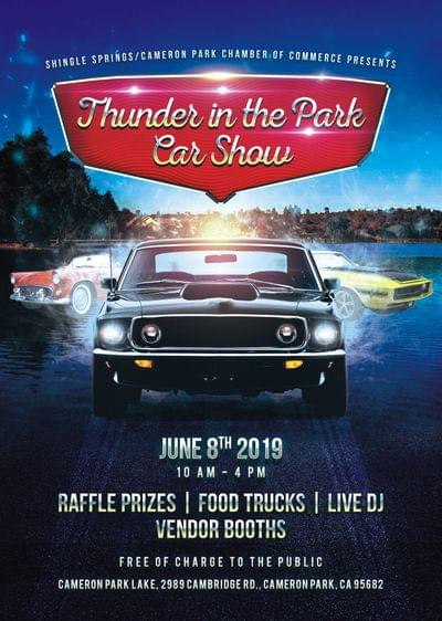 Thunder in the park 2019.flyer.final