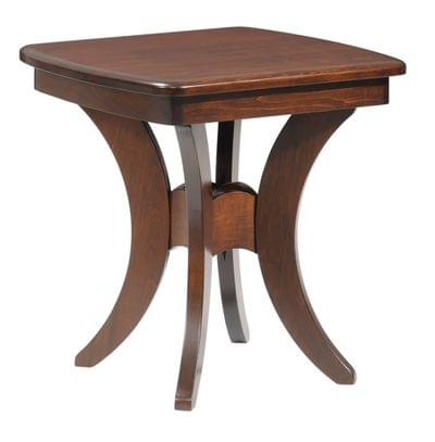 6300 end table bm 228 tn