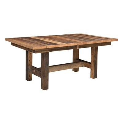 Grove%20table%20extendable%20hi%20res