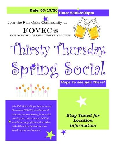 2020%20spring%20thirsty%20thursday%20social