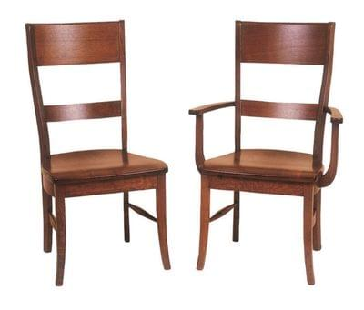 Columbus chairs
