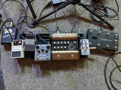 Acoustic%20pedal%20board