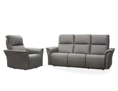 4031%20reclining%20sofa%20and%20chair