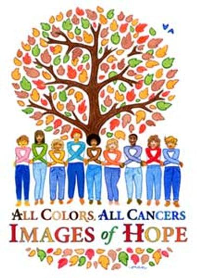 All colors all cancers   oran miller sm300h