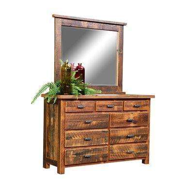 Farmhouse%20mirror%20and%20dresser%20lo%20res