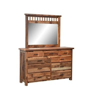 Savannah%20mirror%20and%209 drawer%20dresser%20lo%20res
