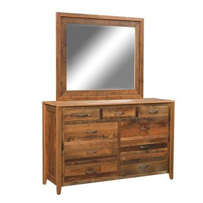 Shefford%209 drawer%20dresser%20with%20mirror%20hi%20res%20copy