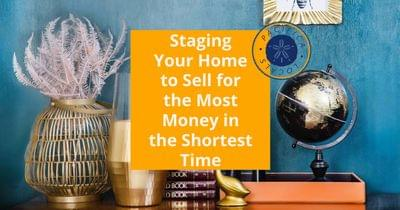 Staging%20your%20home%20to%20sell%20for%20the%20most%20money%20in%20the%20shortest%20time%20fb