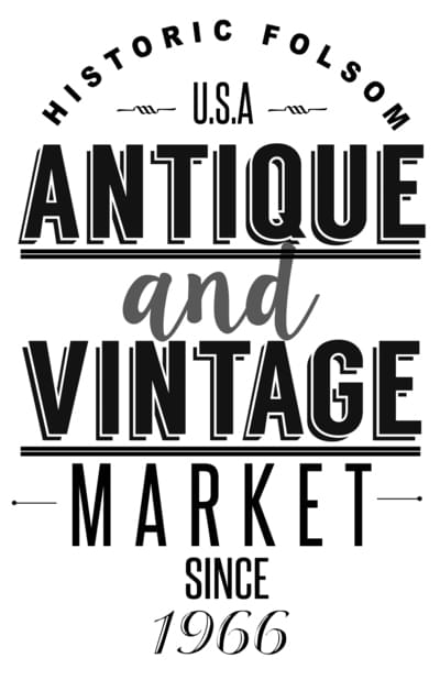Antiquemarketlogobw%20(002)