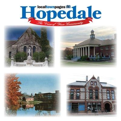 Hopedale%20cover