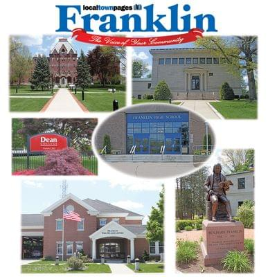 Franklin%20cover