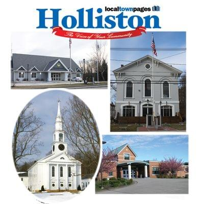Holliston%20cover