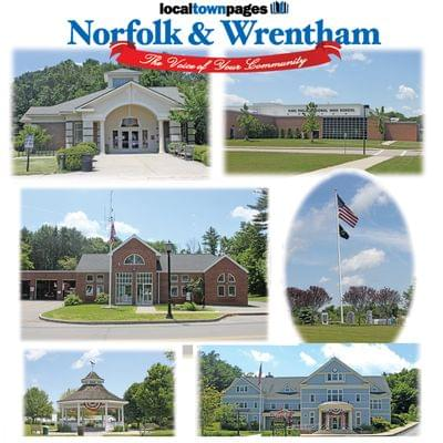 Norfolk%20wrentham%20cover