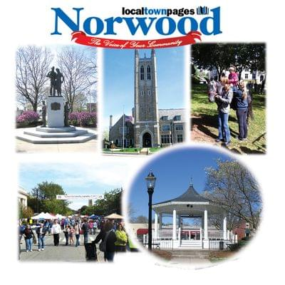 Norwood%20cover