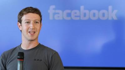 Mark%20zuckerberg%20facebook