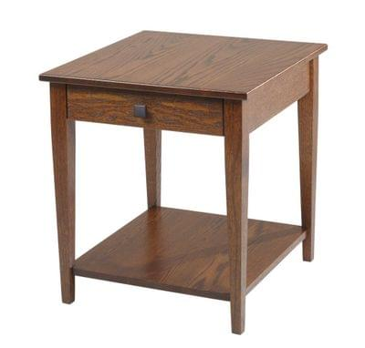 212 woodland shaker end table ocs113 001 tn