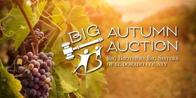 Big%20brother%20big%20sisters%20autumn%20auction