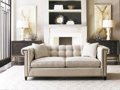 Tufted%20sofa