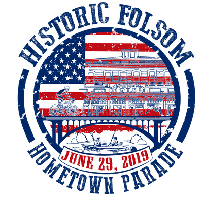 Historic%20folsom%20hometown%20parade%202019