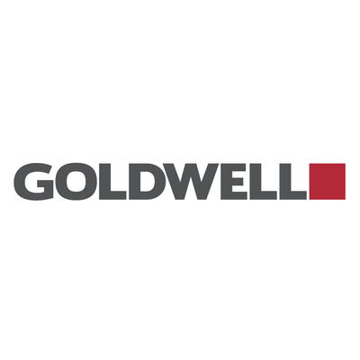 Goldwell logo sq