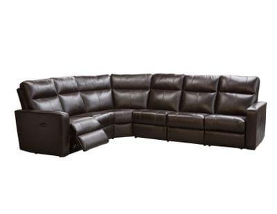 4013%20motion%20sectional