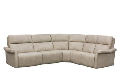 4022%20motion%20sectional