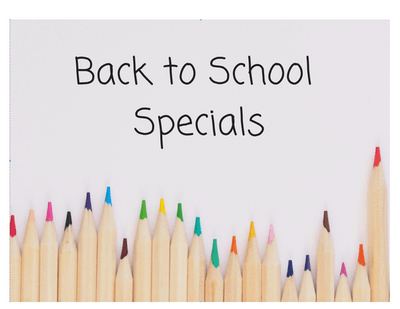 Back%20to%20school%20specials