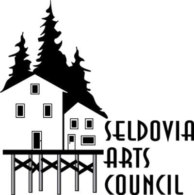 Seldovia%20arts%20council