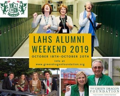 Alumni%20weekend%20save%20the%20date%202019