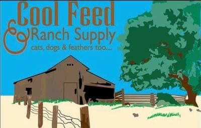 Cool%20feed%20and%20ranch%20logo