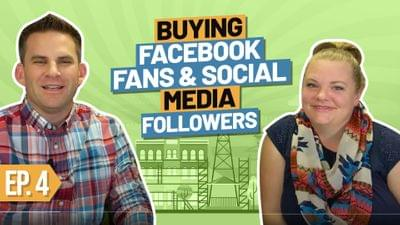 Buying%20facebook%20fans%20and%20social%20media%20followers