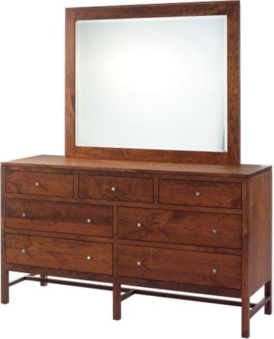 Mf1064dr%20mf1050mr%20linnwood%20dresser%20w%20mirror