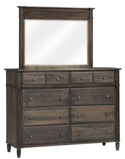 Mfe266dr%20mfe252mr%20eminence%20high%20dresser%20 antslate