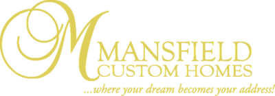 Mansfield%20custom%20homes%20logo