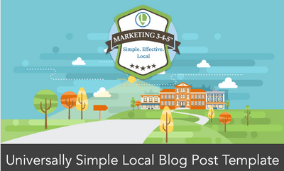 Universally%20simple%20blog%20post%20template%20capture