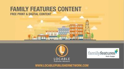 Family%20features%20content%20webinar%20locable%20publisher%20network
